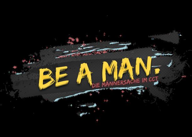be-a-man.biz